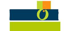 logo-site-eclor-vf