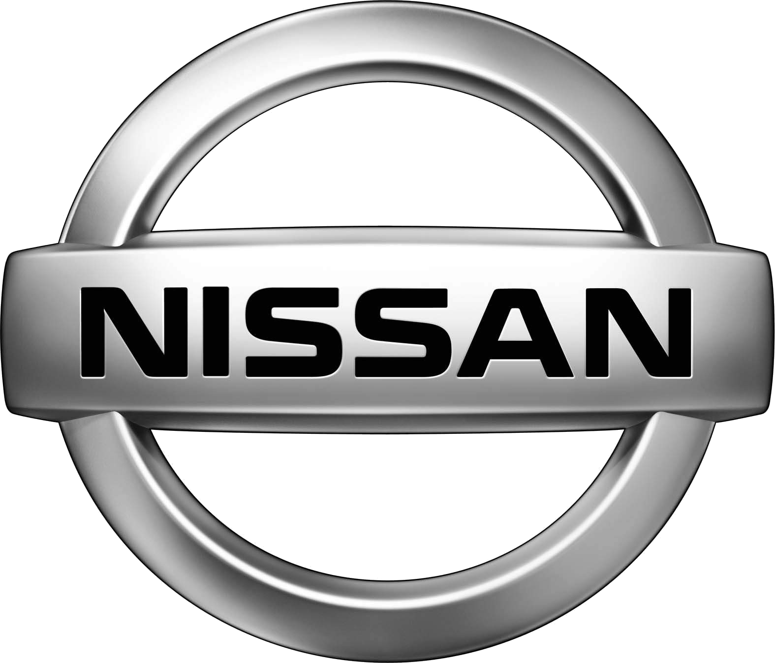 nissan_logo-2