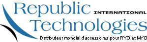 rti_logo-fr