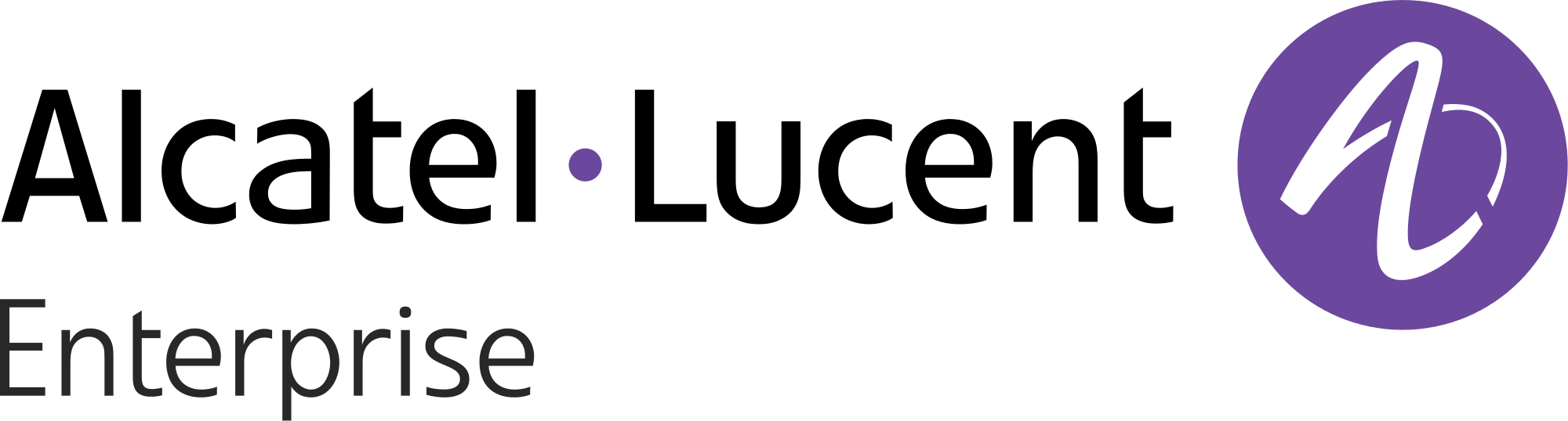 alcatel_lucent_enterprise_logo