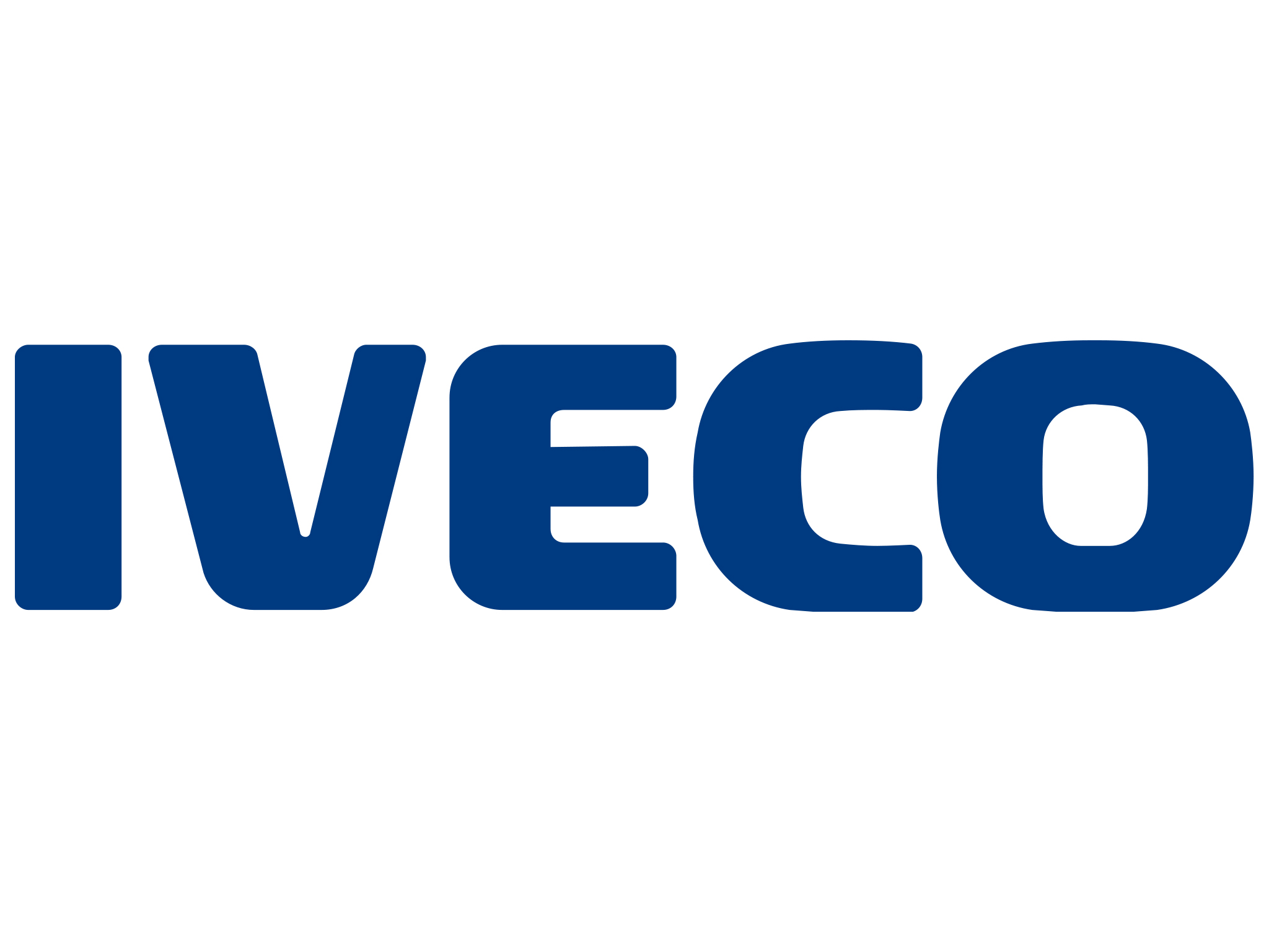 autowp-ru_iveco_logo_1