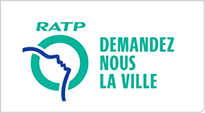 logo-ratp-2