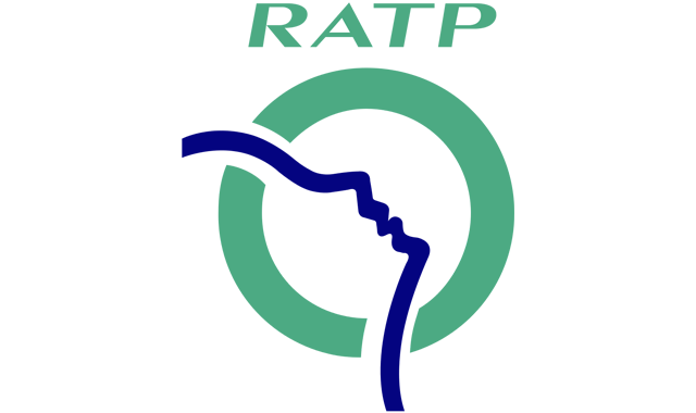 ratp1-640x380